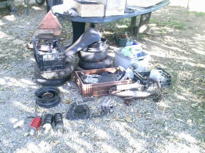 blog de freddy1359001 scoot moto. Black Bedroom Furniture Sets. Home Design Ideas