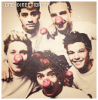 One-Direction-FR
